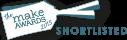 Ma_shortlisted_2013